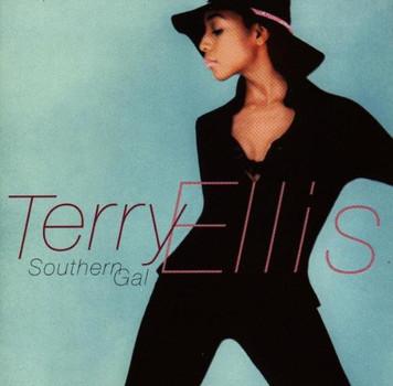 Terry Ellis - Southern Gal