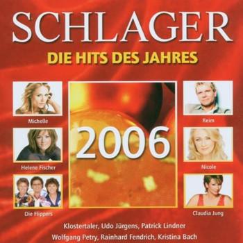 Various - Schlager 2006