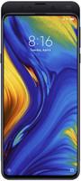 Xiaomi Mi Mix 3 Dual SIM 128GB negro