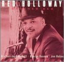 Red Holloway - Brother Red-W.Benson & Mcduff