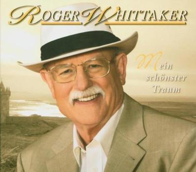 Roger Whittaker - Mein Schönster Traum/Premium