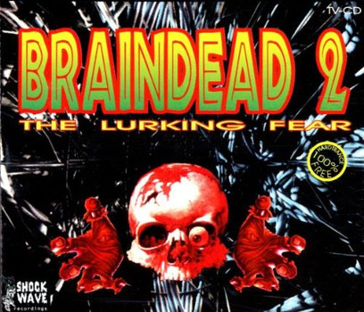 Various - Braindead 2