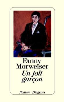Un joli garcon - Fanny Morweiser