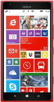 Nokia Lumia 1520 32GB rood