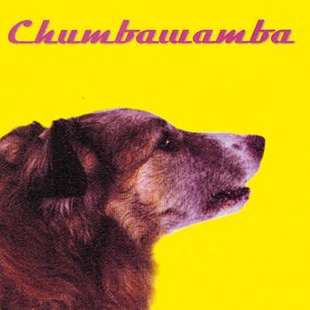 Chumbawamba - Wysiwyg