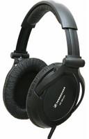 Sennheiser HD 380 PRO negro