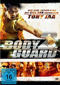 Bodyguard 2