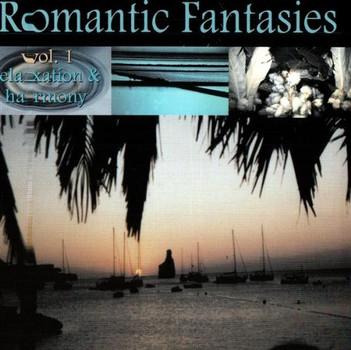 Romantic Fantasies 1 - Romantic Fantasies 1
