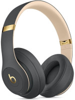 Beats by Dr. Dre Studio3 Wireless gris