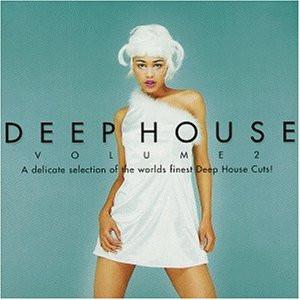 Various - Deep House II