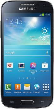 Samsung I9190 Galaxy S4 mini 8GB nero