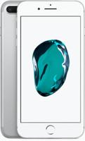 Apple iPhone 7 Plus 32GB argento