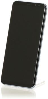 Samsung G950F Galaxy S8 64GB coral azul