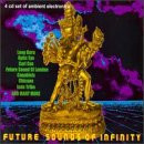 Various Artists - Future Sounds of Infinity