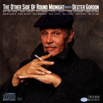 Dexter Gordon - The Other Side of Round Midnight