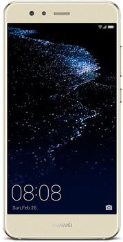 Huawei P10 Lite 32GB goud