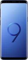 Samsung G960F Galaxy S9 64GB blauw