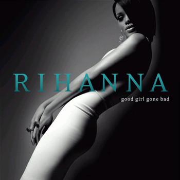 Rihanna - Good Girl Gone Bad (Ltd. Pur Edt.)