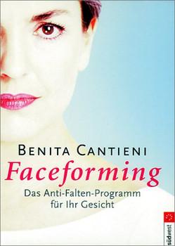 Faceforming - Benita Cantieni