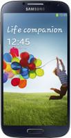 Samsung I9500 Galaxy S4 16GB negro