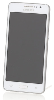 Samsung G531F Galaxy Grand Prime 8GB [Value Edition] wit