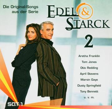 Various - Edel & Starck 2