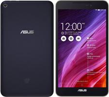"Asus Fonepad FE380CXG 8"" 8GB eMMC [WiFi + 3G] nero"