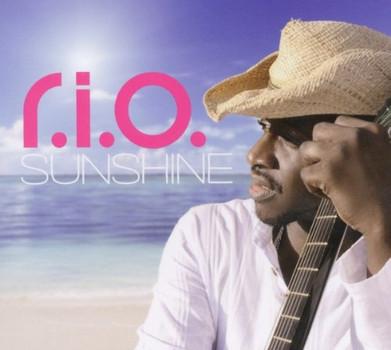 R.I.O - Sunshine