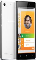 Lenovo Vibe X2 32GB blanco