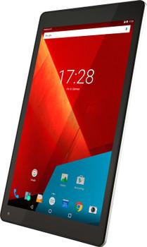 "ZTE Vodafone Tab Prime 7 10"" 16GB [wifi + 4G] zilver"