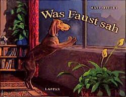 Was Faust sah - Matthew Ottley