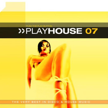 Various - Play House Vol.7