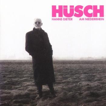 Hanns Dieter Hüsch - Am Niederrhein