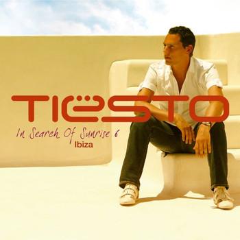 Tiesto - In Search of Sunrise 6