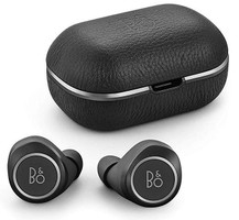 B&O PLAY by Bang & Olufsen BeoPlay E8 2.0 Motion negro
