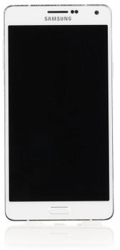 Samsung A700F Galaxy A7 16GB bianco