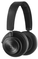 B&O PLAY by Bang & Olufsen Beoplay H9 nero