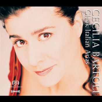 Cecilia Bartoli - Italian Arias