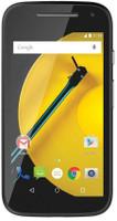 Motorola Moto E 8GB [Segunda generación] negro