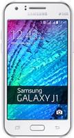 Samsung J100H Galaxy J1 Duos 4GB wit