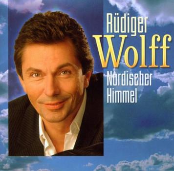 Rüdiger Wolff - Nordischer Himmel