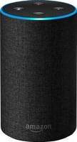 Amazon Echo [2e generatie] grijszwart