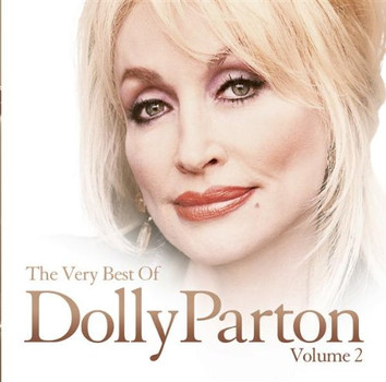 Dolly Parton - Very Best of Vol.2