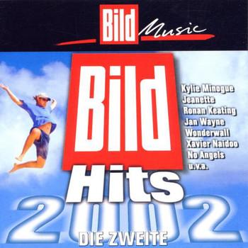Various - Bild Hits 2002 - Die Zweite
