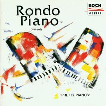 Rondo Piano - Pretty Pianos