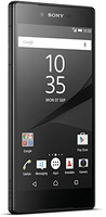 Sony Xperia Z5 Premium 32GB negro