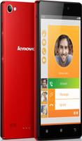 Lenovo Vibe X2 32GB rojo