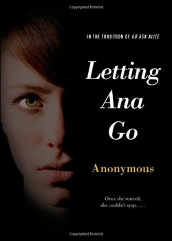 Letting Ana Go - Anonymous