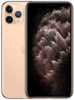 Apple iPhone 11 Pro 64GB oro