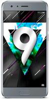 Huawei Honor 9 64GB gris glaciar